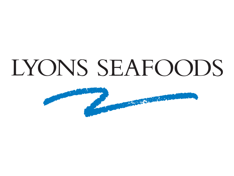 Lyons Seafoods